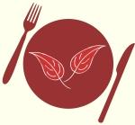 Itinérances Gourmandes, un resto en devenir