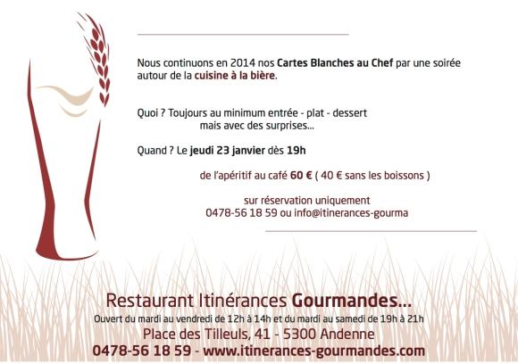 Itinerances Gourmandes-20140123-Bière
