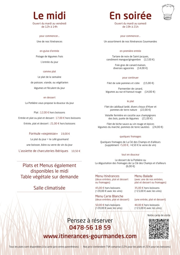 Itinerances Gourmandes-2014-11-20-Menu-A3-Novembre 2014s