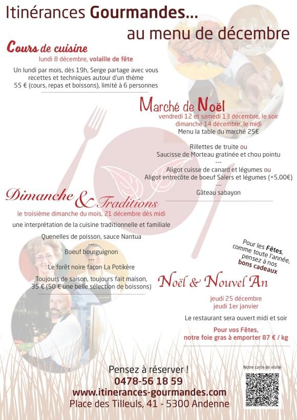 Itinerances Gourmandes-201412