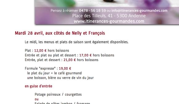 NellyFrancois
