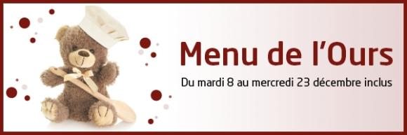 Banner-Menu-de-ours