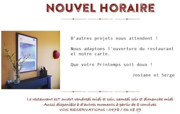 NouvelHoraire_s
